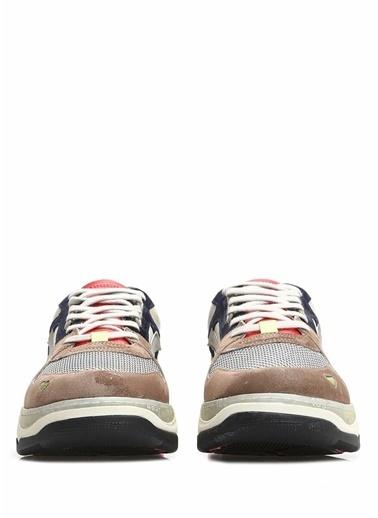 Premiata Sneakers Renkli